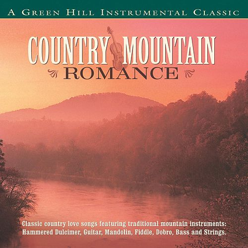 Play & Download Country Mountain Romance by Craig Duncan | Napster