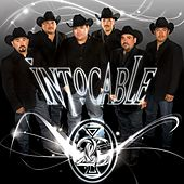 Play & Download 2c by Intocable | Napster