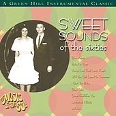 Play & Download Sweet Sounds Of The Sixties by Sam Levine | Napster