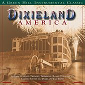 Play & Download Dixieland America by Sam Levine | Napster