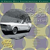 Play & Download Crusin' Through The Sixties by Sam Levine | Napster