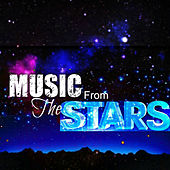Play & Download Music from the Stars by Various Artists | Napster