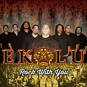 Play & Download Rock With You by Ekolu | Napster