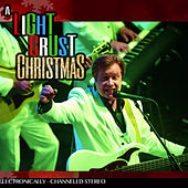 Light Crust Christmas by The Light Crust Doughboys