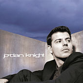 Play & Download Jordan Knight by Jordan Knight | Napster