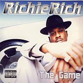 Play & Download The Game by Richie Rich | Napster