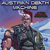 Play & Download A Very Brutal Christmas by Austrian Death Machine | Napster