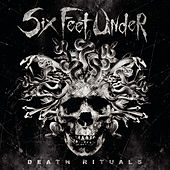 Play & Download Death Rituals by Six Feet Under | Napster