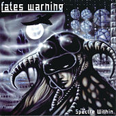 Play & Download Spectre Within by Fates Warning | Napster
