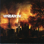 Play & Download The Oncoming Storm by Unearth | Napster