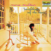 Play & Download Southland of the Heart by Maria Muldaur | Napster