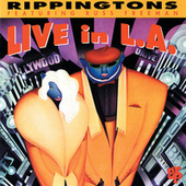 Play & Download Live In L.A. by The Rippingtons | Napster