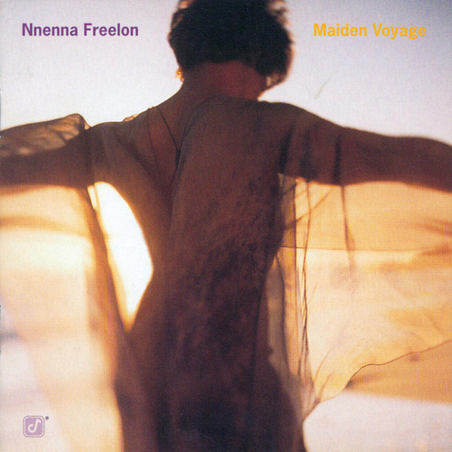 Play & Download Maiden Voyage by Nnenna Freelon | Napster