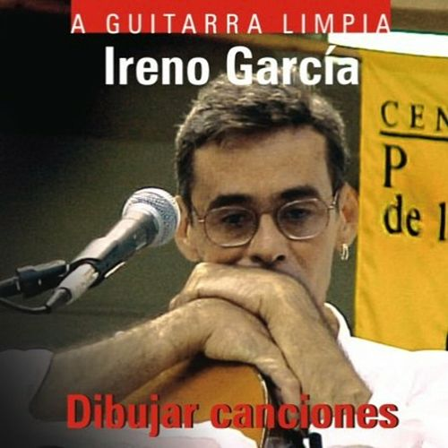 Play & Download Ireno García by Ireno García | Napster