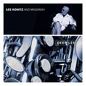 Play & Download Deep Lee by Lee Konitz | Napster