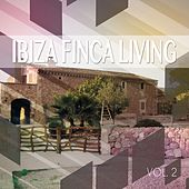 Play & Download Ibiza Finca Living, Vol. 2 (Balearic Finca Sound) by Various Artists | Napster