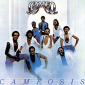 Play & Download Cameosis by Cameo | Napster