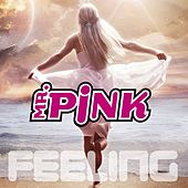 Play & Download Feeling by Mr Pink | Napster
