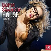Deeper Shades of House, Vol. 2 by Various Artists