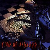 Time of Madness by Adem