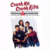 Play & Download Crush Na Crush Kita by Friends | Napster