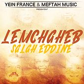 Play & Download Salah Eddine by Lemchaheb | Napster