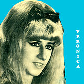 Play & Download Hop Hop by Veronica | Napster