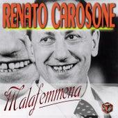 Malafemmena by Renato Carosone