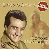 Play & Download Conosci mia cugina by Ernesto Bonino | Napster