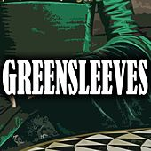 Greensleeves by Piano Man