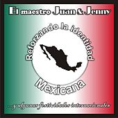 Play & Download Reforzando la Identidad Mexicana...y Algunas Festividades Internacionales by Various Artists | Napster