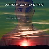 Afternoon Lasting by Alberto Conde