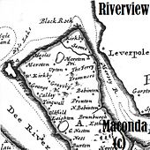 Play & Download Riverview by Maconda | Napster