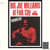 Play & Download At Folk City by Big Joe Williams | Napster