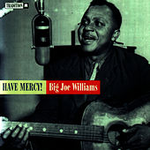Play & Download Have Mercy! by Big Joe Williams | Napster