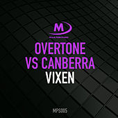 Play & Download Vixen by Overtone | Napster
