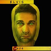Play & Download Caos by Elvis Presley | Napster