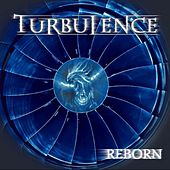 Play & Download Reborn by Turbulence | Napster