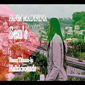 Play & Download Fanm madinina by S.E.N.S. | Napster