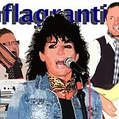Play & Download Weihnachtszeit by In Flagranti | Napster