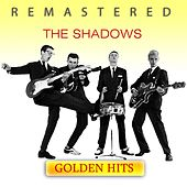 Play & Download Golden Hits by The Shadows | Napster