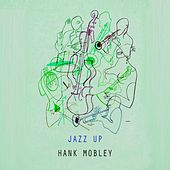 Jazz Up von Hank Mobley