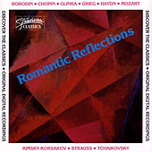 Play & Download Romantic Reflections by Various Artists | Napster