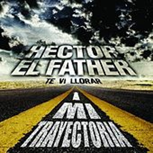 Play & Download Mi Trayectoria by Various Artists | Napster