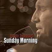 Sunday Morning by Jimmy Swaggart