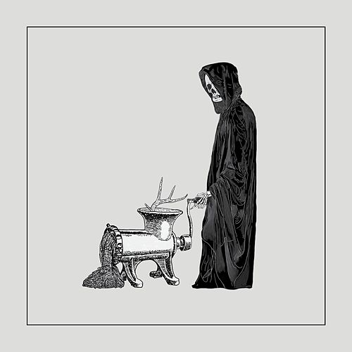 Showbread Is Showdead by Showbread