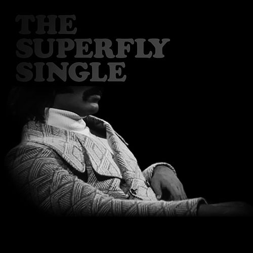 Play & Download The Superfly Single by KA | Napster