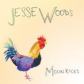Play & Download Moon Rocks by Jesse Woods | Napster