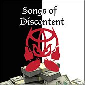 Play & Download Songs of Discontent by John Cruz | Napster