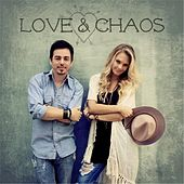 Play & Download Love & Chaos by Love | Napster